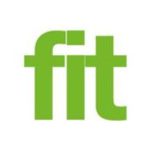 Logo Fit Gesellschaft für gesundes Reisen mbH