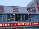 https://www.yelp.com/biz/fitco-fitness-berlin-3