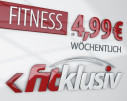 https://www.yelp.com/biz/fitklusiv-saarbr%C3%BCcken
