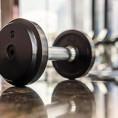Bild: Fitnes Club Sanus in Gersthofen