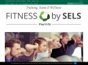 Bild: Fitness by Sels       in Neuss