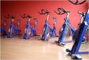 https://www.yelp.com/biz/fitness-center-w%C3%BCrzburg-west-w%C3%BCrzburg-2