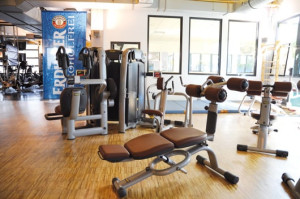 https://www.yelp.com/biz/fitnessclub-lifestyle-m%C3%BCnchen-2