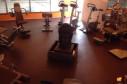 https://www.yelp.com/biz/fitness-fabrik-darmstadt