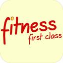 https://www.yelp.com/biz/fitness-first-class-mainz-2