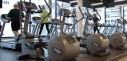 https://www.yelp.com/biz/fitness-first-frankfurt-am-main-25