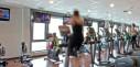 https://www.yelp.com/biz/fitness-first-women-club-stuttgart-2