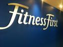 https://www.yelp.com/biz/fitness-first-leipzig-3