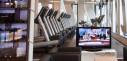 https://www.yelp.com/biz/fitness-first-d%C3%BCsseldorf-9