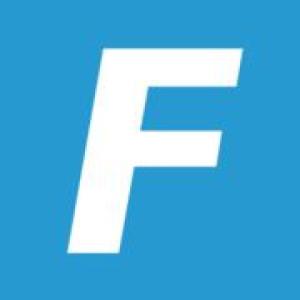 Logo Fitness FirstHamburg Altona