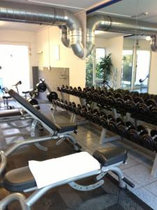 https://www.yelp.com/biz/fitness-gym-bochum-bochum