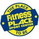 Logo Fitness Place GmbH