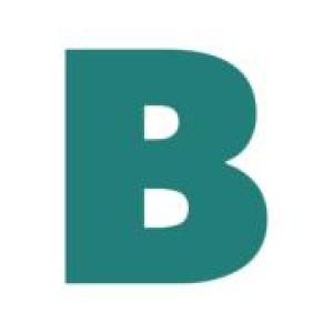 Logo Fitness-Studio Bushido