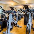 https://www.yelp.com/biz/bushido-fitness-studio-k%C3%B6ln-2