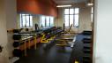 https://www.yelp.com/biz/temple-gym-dresden-2