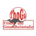 Fitness-Studio ThoGa