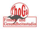 Bild: Fitness-Studio ThoGa       in Rostock