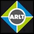 Logo Fitness-Welt Arlt Manfred