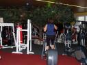 https://www.yelp.com/biz/fitness-west-regensburg