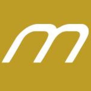 Logo Fitnessclub Miral