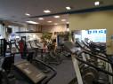 https://www.yelp.com/biz/fitnessclub-vitalis-berlin