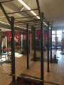 https://www.yelp.com/biz/fitnessland-k%C3%B6ln