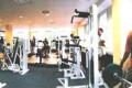https://www.yelp.com/biz/impuls-fitnessstudio-leverkusen-2