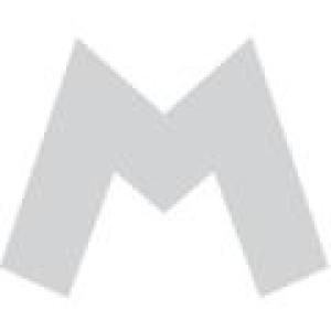 Logo Fitnessstudio Motiv