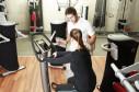 https://www.yelp.com/biz/fitnessstudio-motiv-stuttgart
