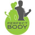 Fitnessstudio Perfect Body Dresden Neustadt