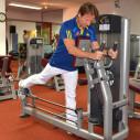 https://www.yelp.com/biz/fitnesstudio-arabellapark-m%C3%BCnchen-2