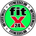 fitX24 / xXx-fitnessclub24GmbH