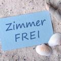 FJ Schmitz Vermietung von Monteurzimmern