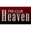 FKK Club Heaven