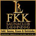 FKK Leipzig