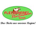 Bild: Fleischerei Hartmann GmbH in Siegen