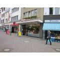 Fleischerei Lemmen GmbH & Co. KG