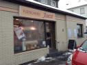 https://www.yelp.com/biz/fleischerei-joest-solingen-2