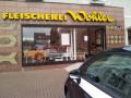 https://www.yelp.com/biz/fleischerei-wohler-hamburg