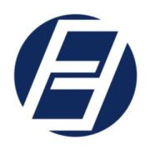 Logo Fletcher und Fletcher