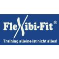 FleXibi-Fit GmbH