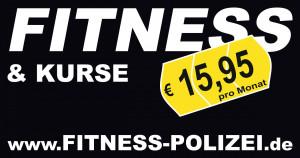 Logo Flexx Fitness