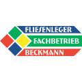 Fliesen Beckmann