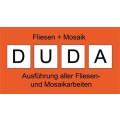 Fliesen DUDA GmbH