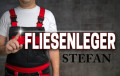 Bild: Fliesenleger Stefan in Dortmund
