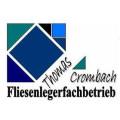 Fliesenlegerfachbetrieb Crombach Fliesenleger