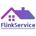 Flink Service