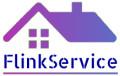 Bild: FlinkService in Hannover