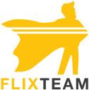 Bild: FlixTeam Dienstleistungsgruppe       in Nürnberg, Mittelfranken