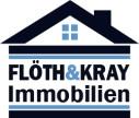 Bild: Flöth & Kray Immobilien in Remscheid